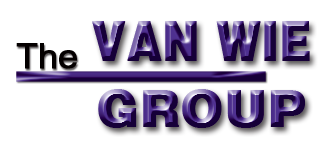 The Van Wie Group